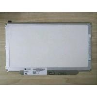 LED LCD Laptop DELL Latitude E6220 E6230 B125XW01 12.5 slim 30pin