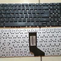 keyboard Acer Aspire 3 A315-41 RCL3 E5-573 E5-522 E5-722 V3-574