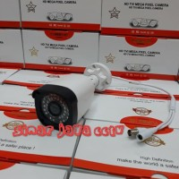 CAMERA CCTV OUTDOR AHD 4MP 1080P