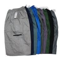 Celana kolor taktical celana gunung celana santai celana pendek pria c