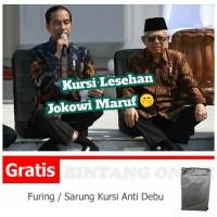 Kursi Lesehan Jakarta