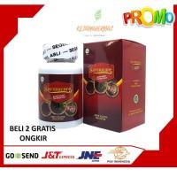 Walatra Sarang Semut Asli 100% Original