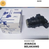 washer pump avanza belakang 4650