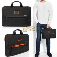 Tas TUMI x Chris Pratt Large Travel Laptop Case