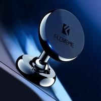 Floveme Magnetic phone Holder
