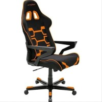 DXRacer Formula Series - GC-0168-NO_A3 ( Black Orange )