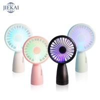 Kipas Genggam / Kipas Angin Portable / Kipas Lipat / Mini Hand Fan