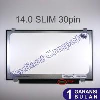 LCD LED Asus X442UR X442UQ A442UF A442U A442UF A442UR A442UQ A442UV