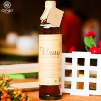 Madu Uray (640 ml)