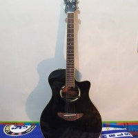 Gitar Yamaha APX 500 II ORI