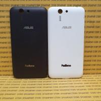 Tutup belakang Baterai Backdoor Back Casing Asus Padfone S A80 PF500KL