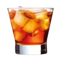 Gelas Cocktail (per 6pcs)/ Gelas Spirit/ Gelas Margarita/ Gelas Rock