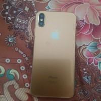 hp iphone X copy