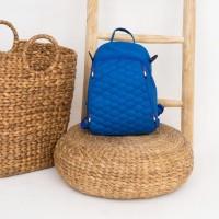 BERYL - Tas Ransel Backpack Fashion Wanita