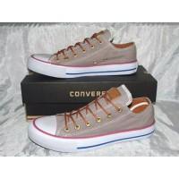 sepatu All Star Converse premium pria dan wanita/sneakers best quality