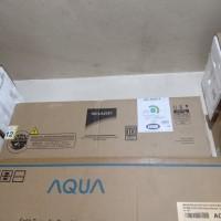 AC 1/2 PK Sharp Low Watt 350 watt