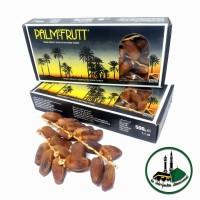 Kurma Palm fruit 500gr