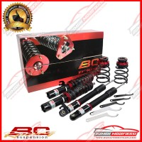 LOWERING KIT - COILOVER - TOYOTA HARRIER 2015-2019 - BC RACING - V