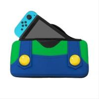 Tas Premium Nintendo Switch Super Mario