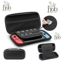 Tas Tempat EVA Hard Case Cover for Nintendo Switch