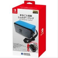 Nintendo Switch HORI Body Bag