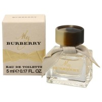 BURBERRY Parfum Miniature EDT / EDP
