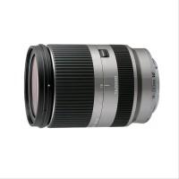 PROMO Lensa Tamron 18-200mm F 3.5-6.3 DI III VC For Sony