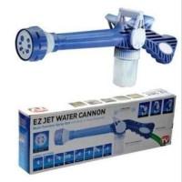 Promo Ez Jet Water Cannon Semprotan Air EzJet