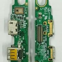 Info Lenovo Aa Katalog.or.id