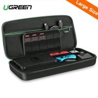 UGREEN Storage Bag Game Console Nintendo Switch Case Large Size