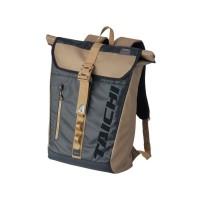 RS Taichi RSB278 WP Back Pack 25L Tas punggung - Desert
