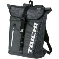 RS Taichi RSB278 WP Back Pack 25L Tas punggung - Camoflage