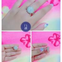xuping cincin replika berlian 12_120220
