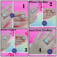 xuping cincin replika berlian satuan 4_120220