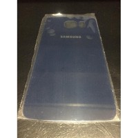 Backdoor Tutup Baterai Samsung Galaxy S6 Flat G920