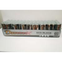 Baterai AA