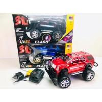 MOBIL REMOT KONTROL PAJERO SPORT Mainan Anak Mobil Remot Kontrol RC Ca