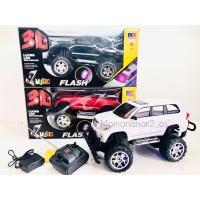 MOBIL REMOT KONTROL PAJERO CAR Mainan Anak Mobil Remot Kontrol RC Car