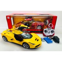 MAINAN MOBIL REMOTE CONTROL TOP SPEED RC MOBIL TOP SPEED 1:12 RC