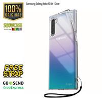 Ringke Casing Samsung Galaxy Note 10 Note 10+ Air Anti Crack Anti Drop