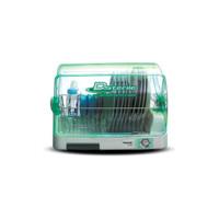 Panasonic Pengering Piring Sterilizer/Dish Dryer FD-S03S1