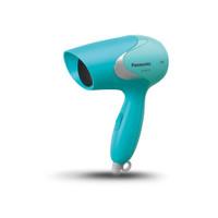 Panasonic Pengering Rambut/Hair Dryer EH-ND11