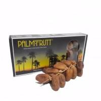 Kurma Palmfrutt Palm Fruit 500gr 500 gr Tunisia Murah