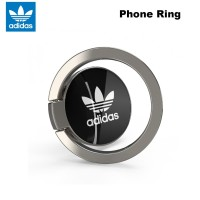 Phone Ring Adidas Originals Universal - Black