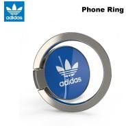 Phone Ring Adidas Originals Universal - Blue