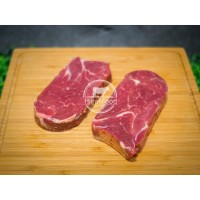 Daging Tenderloin B (Qty. 500 gr)