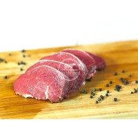 Daging Steak Tenderloin A (Qty. 500 gr)