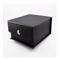 Kotak Jam Tangan Tempat Jam Tangan Box Kancing Box Jam Tangan Terlaris