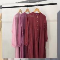 Zaina Dress size S