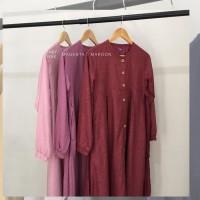 Zaina Dress size XL